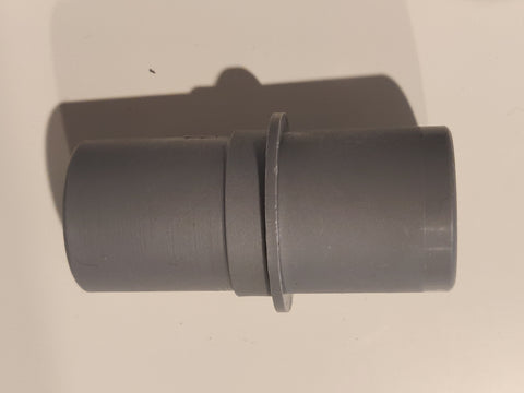 28mm fitting reducer