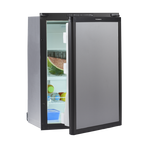 Dometic 95 Litre 3-way fridge