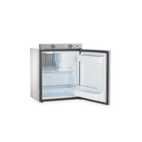 Dometic 60 Litre 3-way fridge