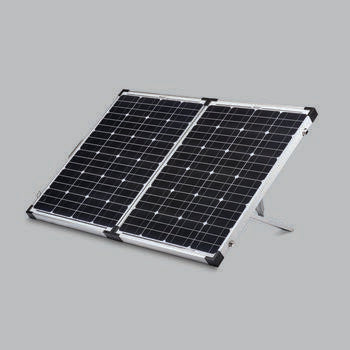 Dometic Portable Solar Panel 120W
