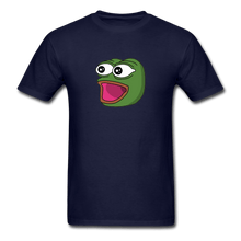 Load image into Gallery viewer, Poggers T-Shirt - Dank Meme Merch