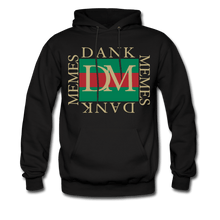 Load image into Gallery viewer, Dank Memes Hoodie - Dank Meme Merch