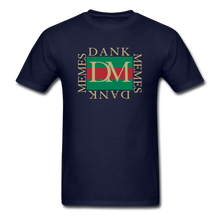 Load image into Gallery viewer, Dank Meme Designer T-Shirt - Dank Meme Merch