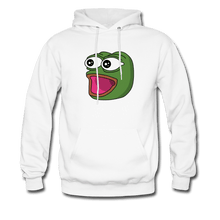 Load image into Gallery viewer, Poggers Hoodie - Dank Meme Merch