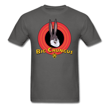 Load image into Gallery viewer, Big Chungus Meme T-Shirt - Dank Meme Merch