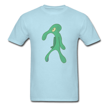 Load image into Gallery viewer, Bold and Brash T-Shirt - Dank Meme Merch
