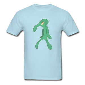 Bold and Brash T-Shirt - Dank Meme Merch