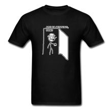 Load image into Gallery viewer, Are Ya Winning Son? T-Shirt
