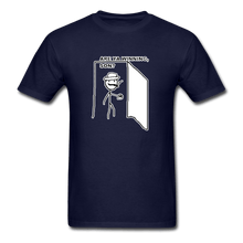 Load image into Gallery viewer, Are Ya Winning Son? T-Shirt - Dank Meme Merch