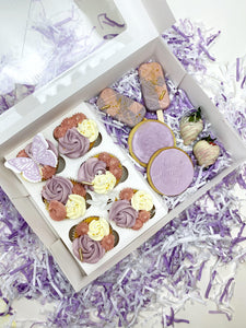 Bishop's Bakes Mother's Day Box