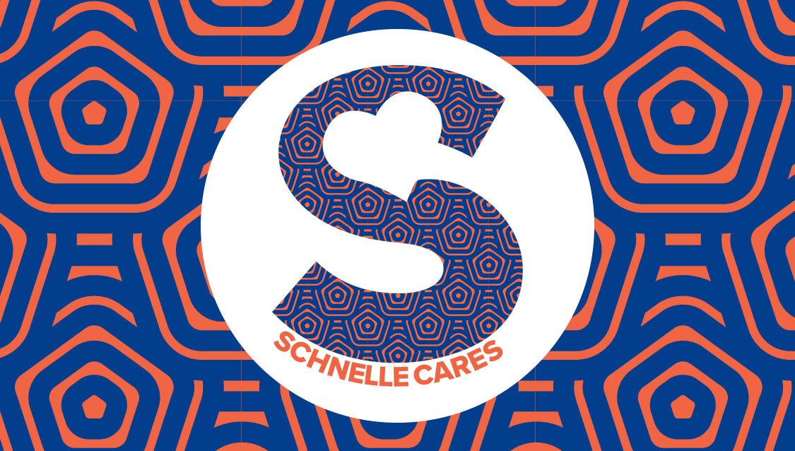 SchnelleCares Electronic Gift Card