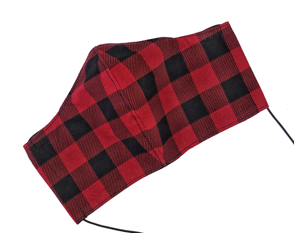 PLAID About You