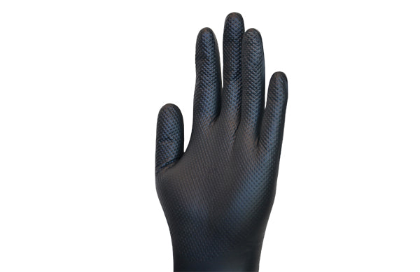 AURELIA® Bold MAX® Examination Gloves - Large
