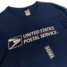Load image into Gallery viewer, USPS Original S/S Tee