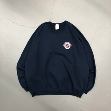 Load image into Gallery viewer, P.C. RICHARD & SON Staff Crewneck Sweatshirt