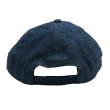 Load image into Gallery viewer, 【20%OFF】Snapple Promotion Denim Cap