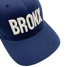 Load image into Gallery viewer, 【20%OFF】BRONX YUPOONG FLEXFIT Cap