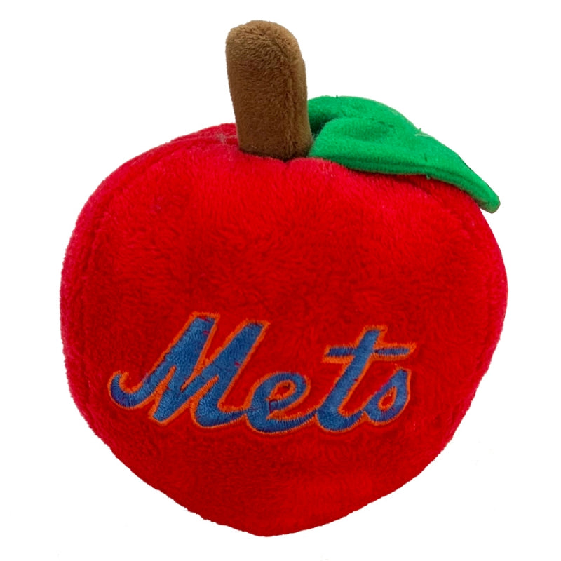 MLB Officially Licensed Plush
