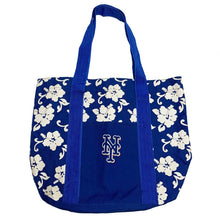 Load image into Gallery viewer, New York Mets x PALMER'S Vintage Promotion Tote Bag