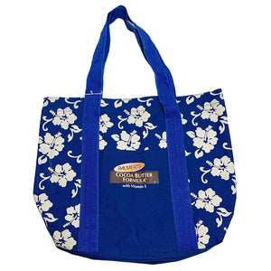 New York Mets x PALMER'S Vintage Promotion Tote Bag