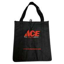 Load image into Gallery viewer, ACE Hardware Original Tote Bag