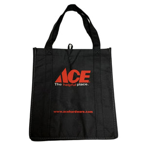 ACE Hardware Original Tote Bag