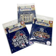 Load image into Gallery viewer, MLB Officially Licensed New York Yankees Collector Patch
