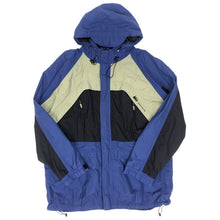 Load image into Gallery viewer, REI Co-op Original Vintage Mountain Jacket