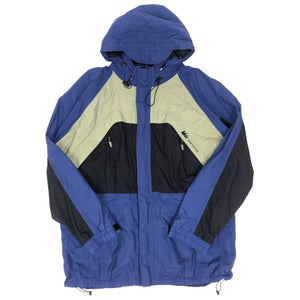 REI Co-op Original Vintage Mountain Jacket