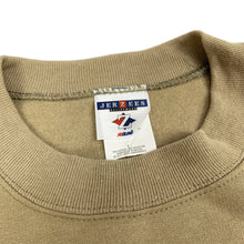 Load image into Gallery viewer, CORTLAND NEW YORK Vintage Crewneck Sweatshirt