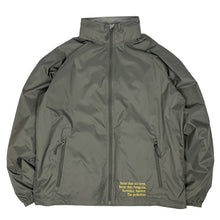 "Load image into Gallery viewer, 【30%OFF】SLON Employee Jacket by L.L.Bean ""Grey"""