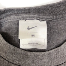 Load image into Gallery viewer, Nike Vintage L/S Tee