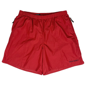 POLO SPORT Vintage Swim Shorts