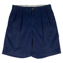 Load image into Gallery viewer, POLO GOLF Vintage Chino Shorts