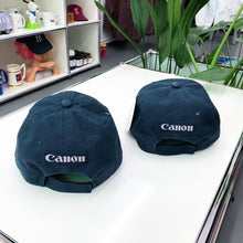 Load image into Gallery viewer, New York Yankees x Canon Promotion Cap