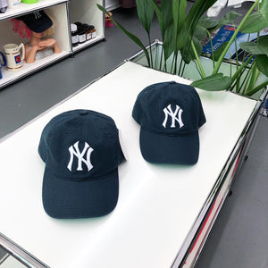 New York Yankees x Canon Promotion Cap