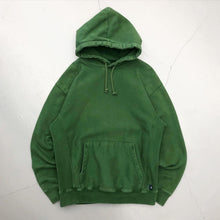 Load image into Gallery viewer, GAP Reverse Weave Pullover Hoodie
