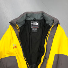 Load image into Gallery viewer, The North Face Summit Series Vintage Jacket