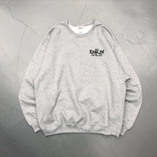 Load image into Gallery viewer, DKN Ready Mix Staten Island, NY Employees Crewneck Sweatshirt