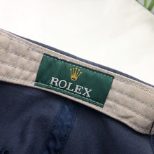 Load image into Gallery viewer, ROLEX at Daytona 24 2009 Promotion Cap