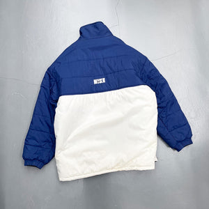Nike Vintage Reversible Insulation Jacket