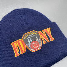Load image into Gallery viewer, New York Local Beanies