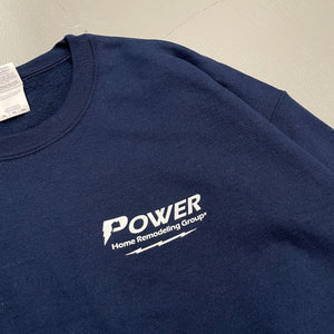 Power Home Remodeling Group Staff Sweatshirt