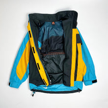 Load image into Gallery viewer, Nike ACG Packable Nylon Jacket
