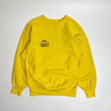 Load image into Gallery viewer, AT&T SPORTS Challenge '91 Champion Reverse Weave Crewneck Sweatshirt