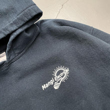 Load image into Gallery viewer, Mangi Electrical Corp. Staff Pullover Hoodie