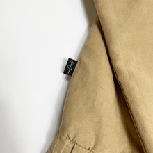 Load image into Gallery viewer, Sean John Fake Suede Jacket by G-III Apparel