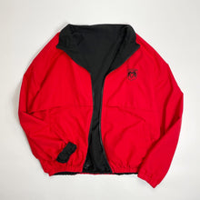 Load image into Gallery viewer, Dodge Different Promotion Reversible Zip Jacket