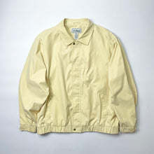 Load image into Gallery viewer, L.L.Bean Vintage Swing-Top Jacket