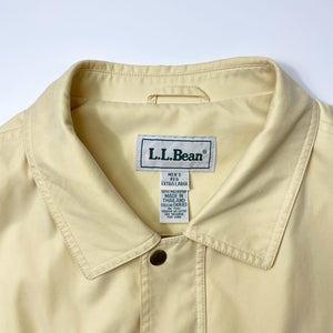 L.L.Bean Vintage Swing-Top Jacket